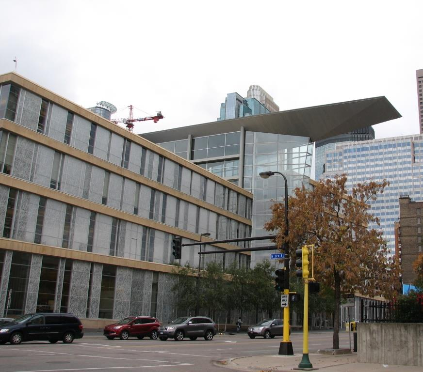 Minneapolis Central Library.jpg
