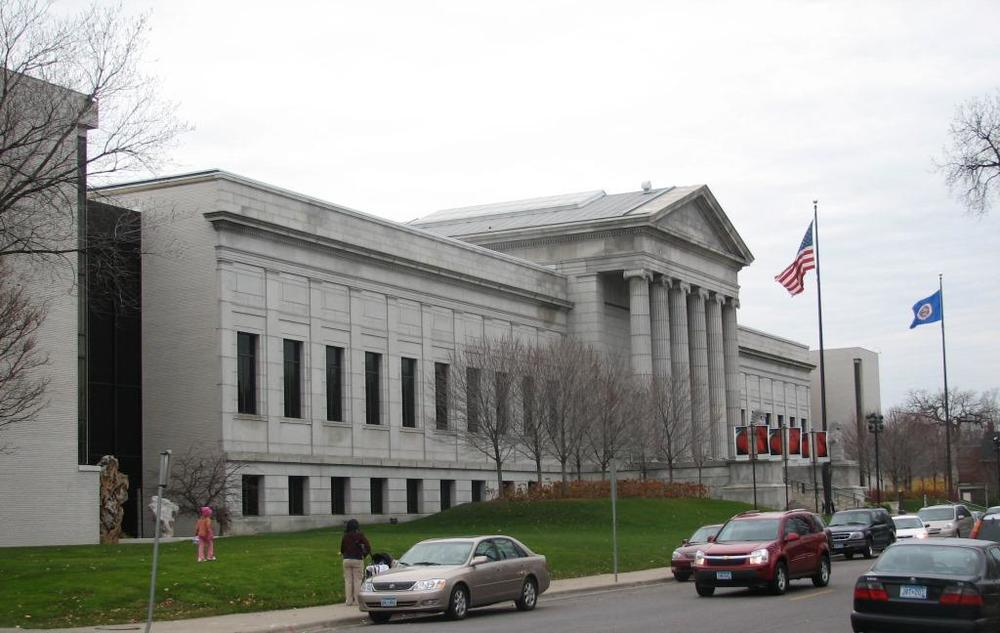 Minneapolis Institute of the Arts.jpg