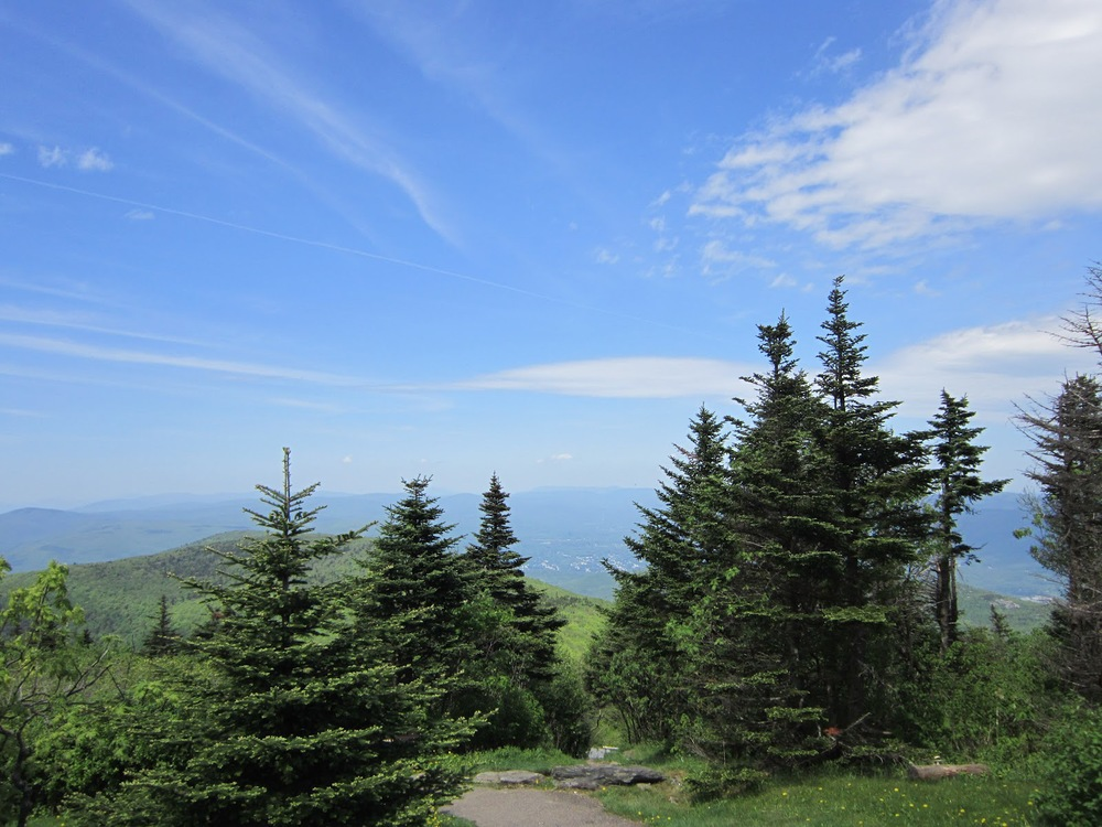 Mount Greylock summit.JPG