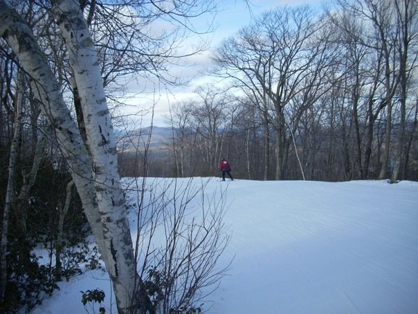 Butternut Ski.jpg