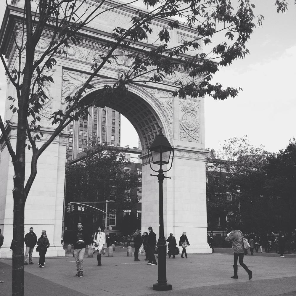 new york 5.jpg
