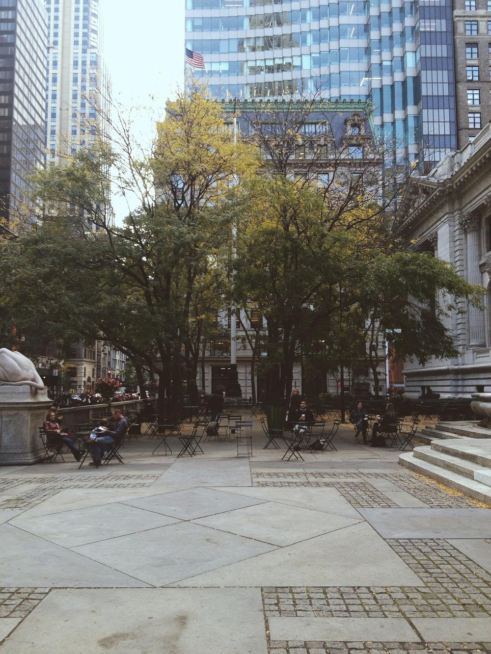 new york 8.jpg
