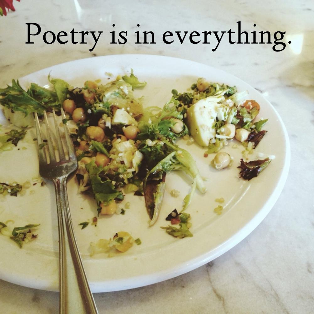 Poetry 2.JPG
