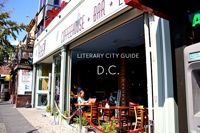 City Guide_DC.jpg.jpg