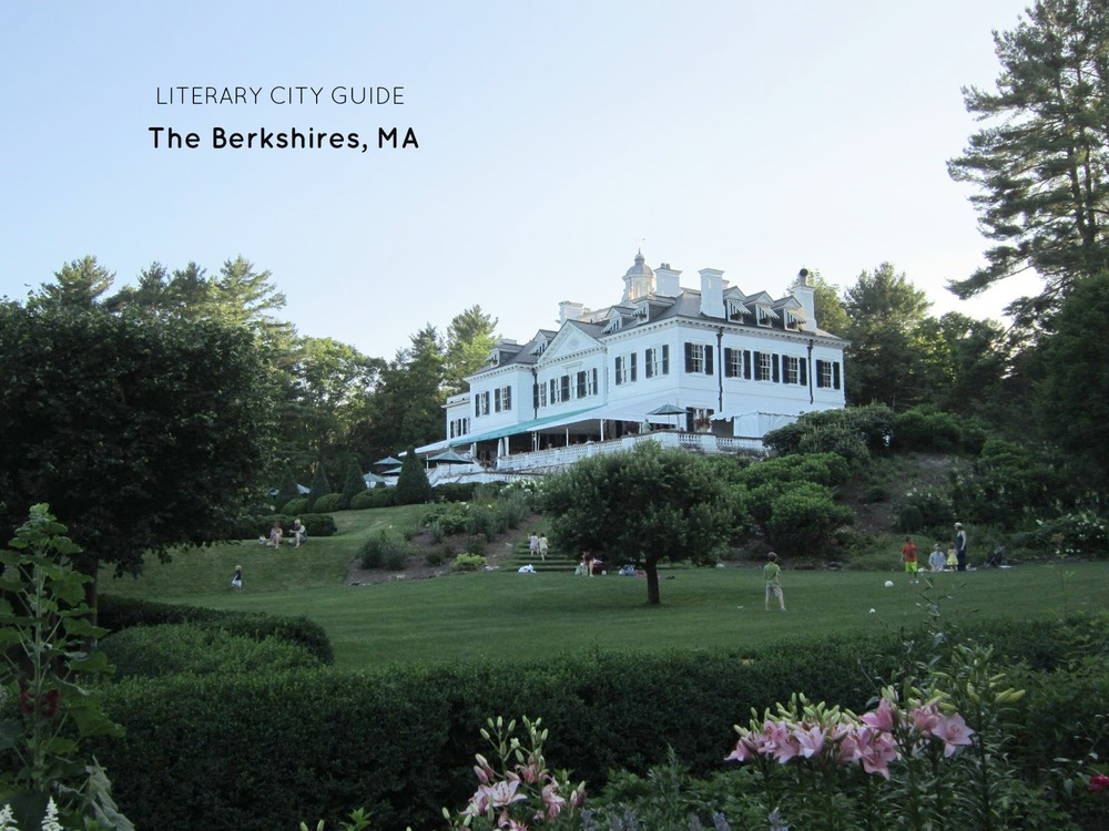 City Guide_Berkshires.jpg.jpg