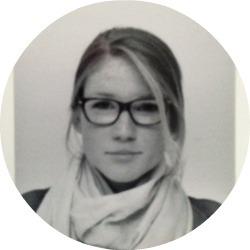 Lara Bio Photo.jpg.jpg
