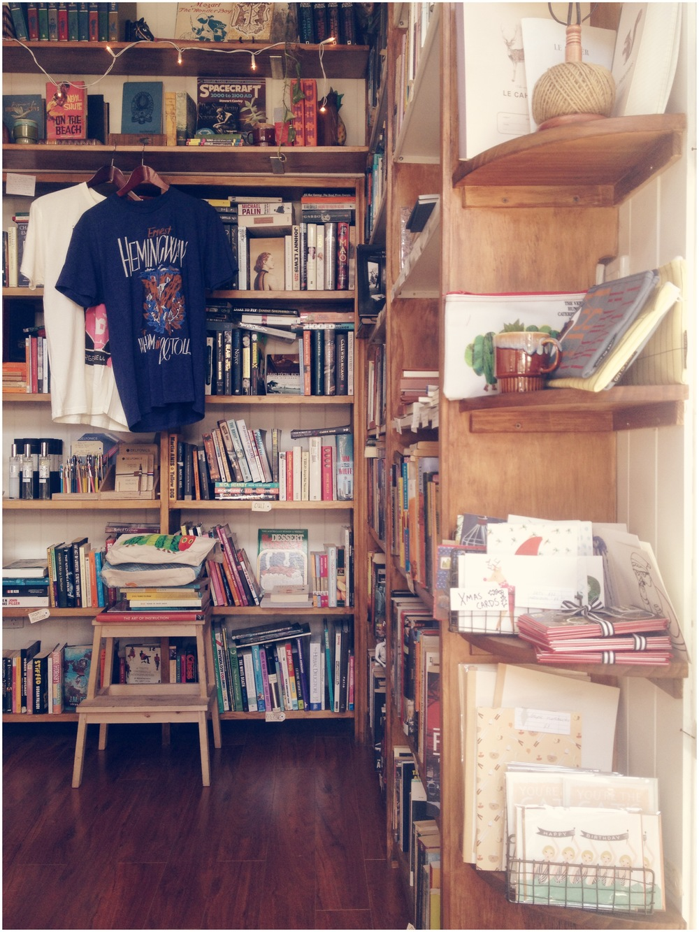 AtavistBooks_Interior.JPG