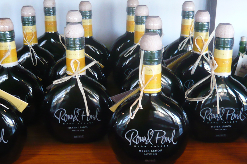 round pond olive oil.jpg