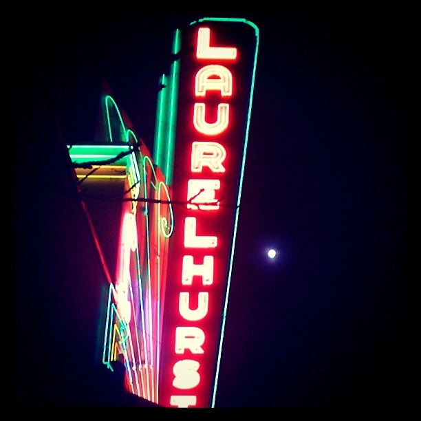 Laurelhurst Theater.JPG