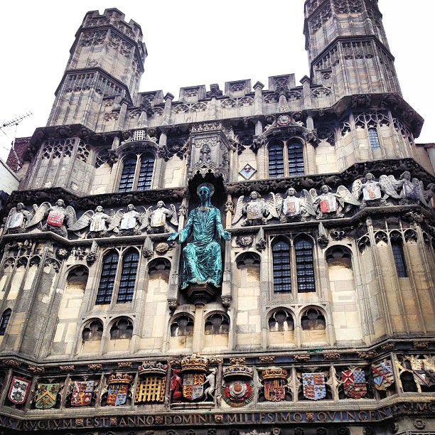 Canterbury Cathedral Gates.jpg