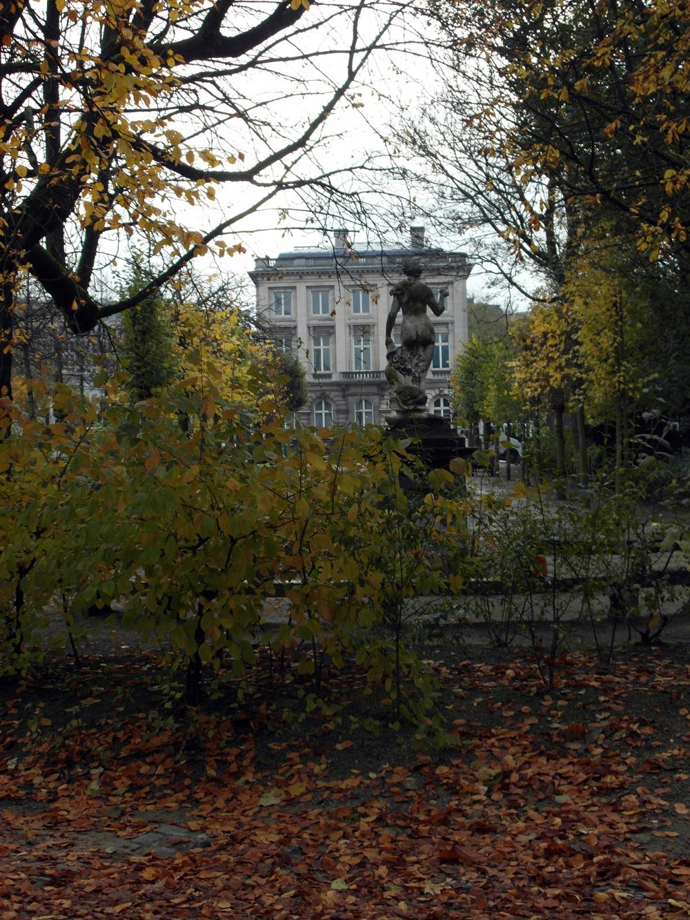 Parc de Bruxelles 2_SAM_1051.JPG