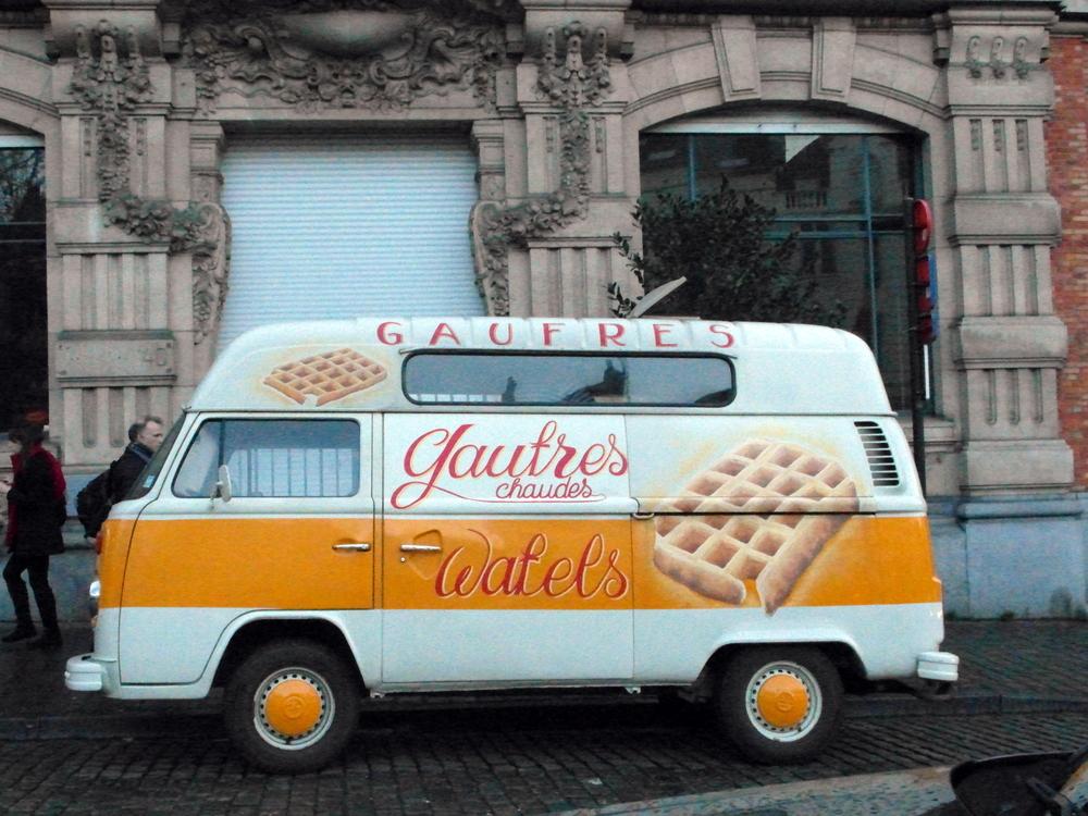 Waffle Van 2_SAM_1287.JPG