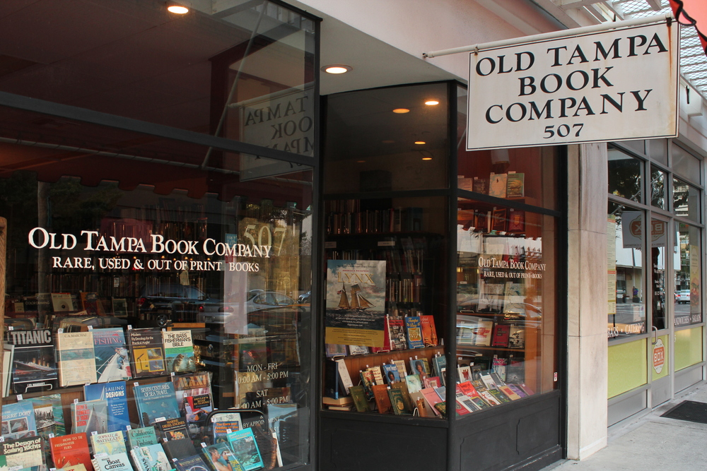 Old Tampa Book Co..JPG