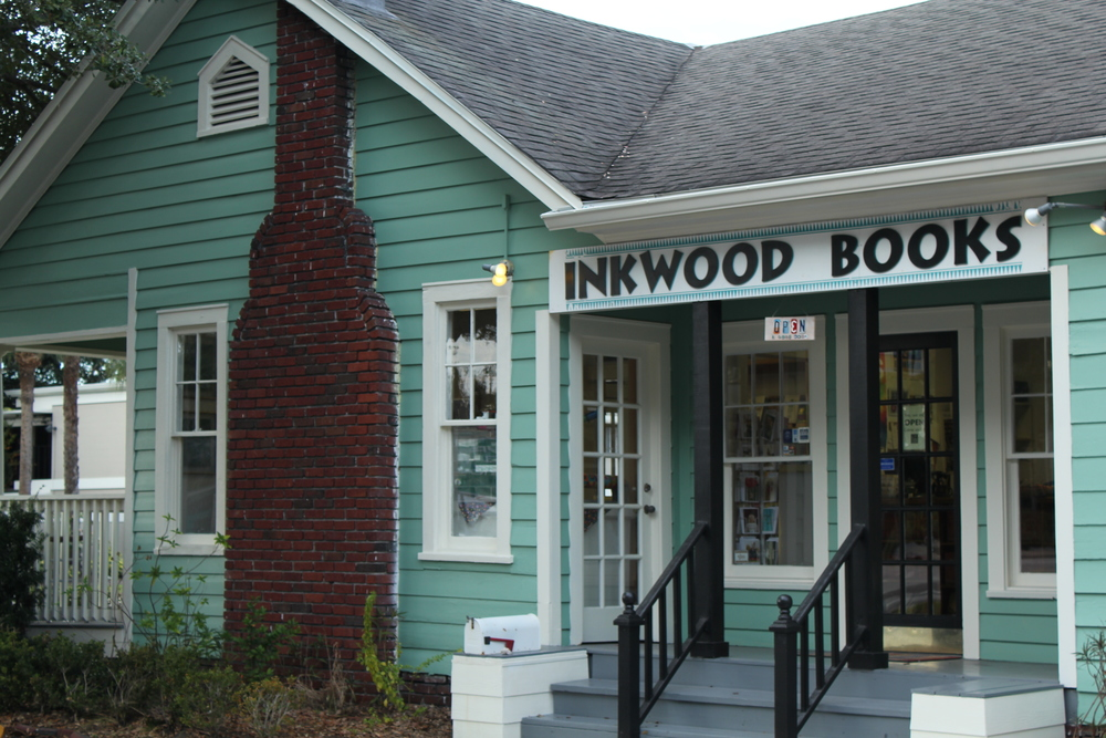 Inkwood Bookstore.JPG