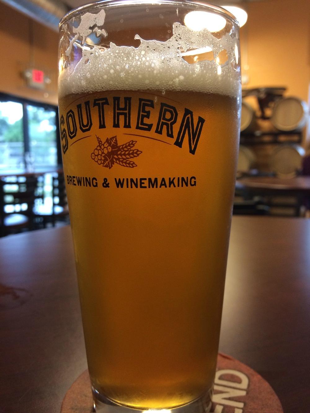 Southern Beer.JPG