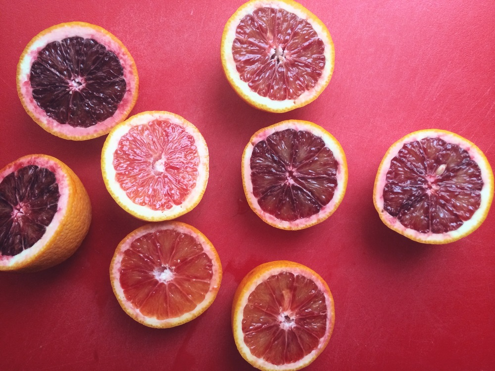 Blood Oranges.jpg