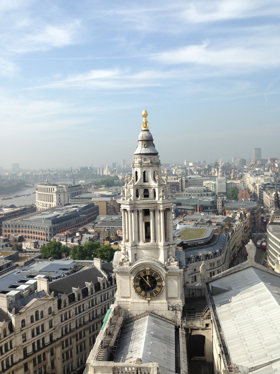 St Paul's View .jpeg