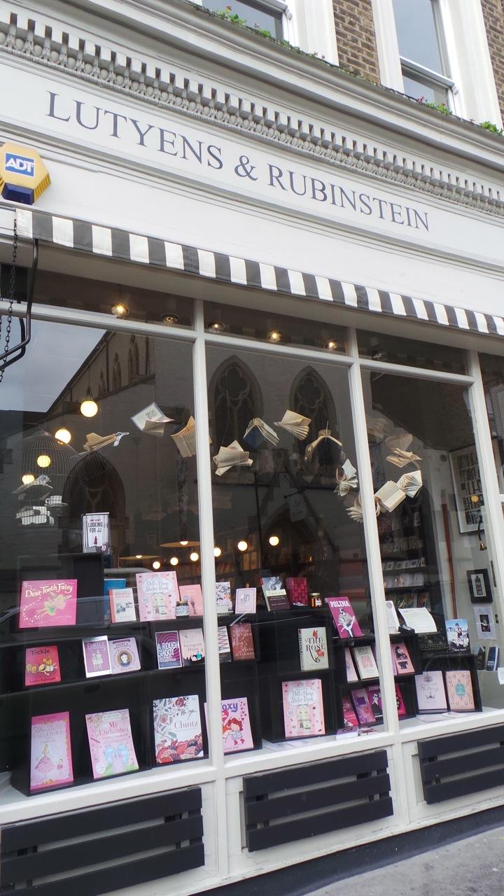 Lutyens & Rubinstein Bookshop exterior.jpeg
