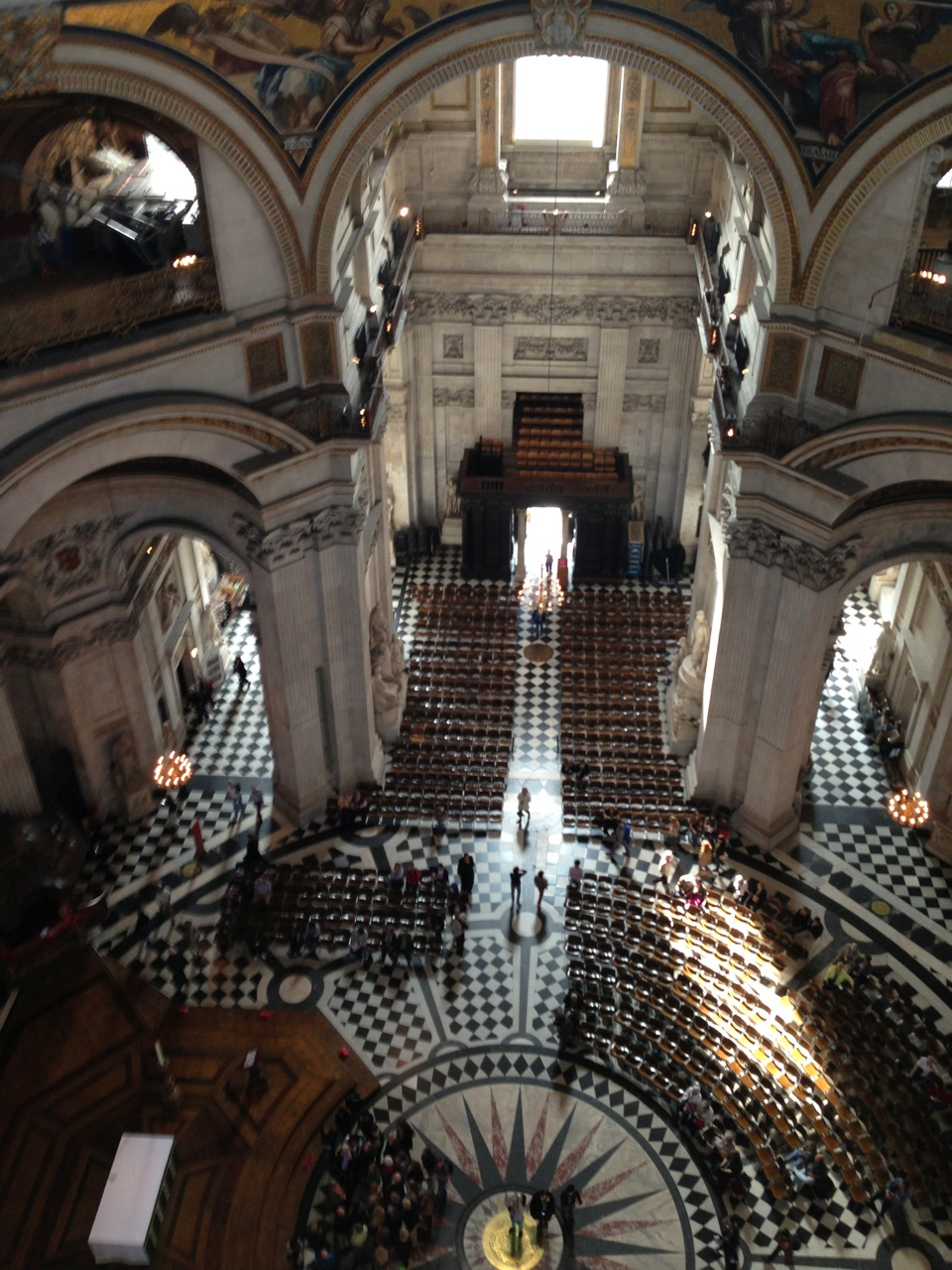 St Paul's View interior.jpeg