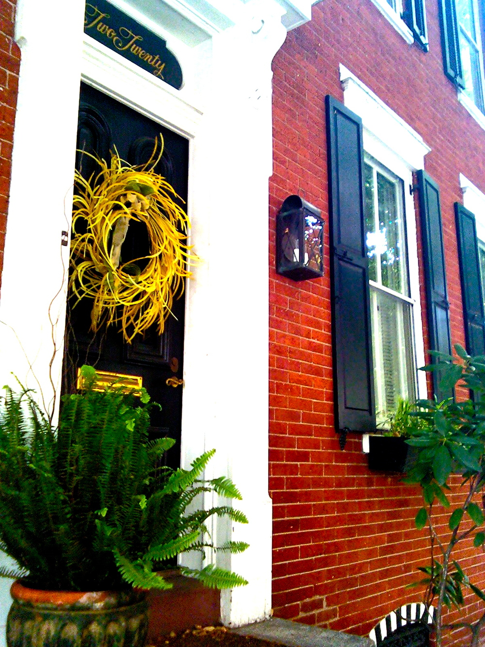 Door with wreath.jpg
