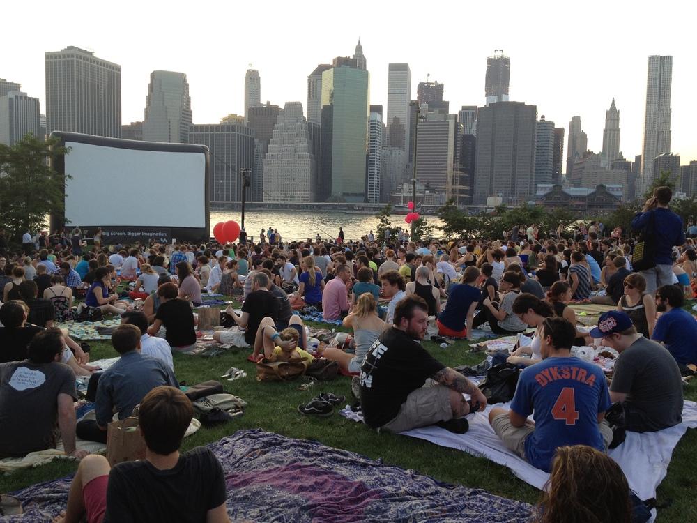 BrooklynBridgeParkMovies (1).JPG