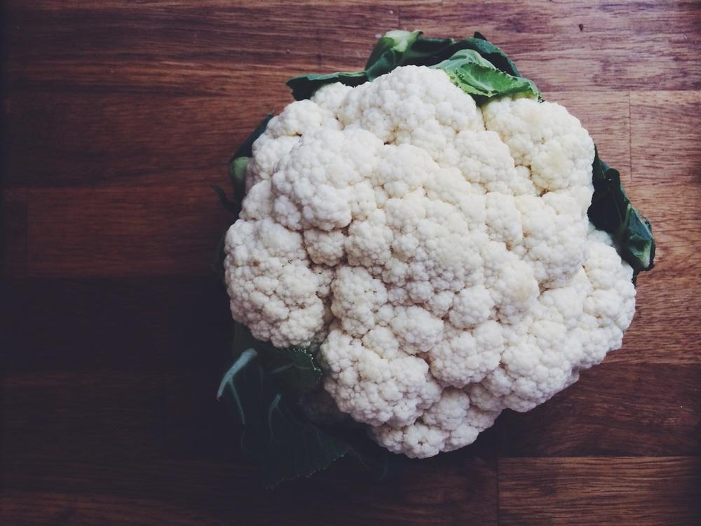 how to make my own quinoa flour