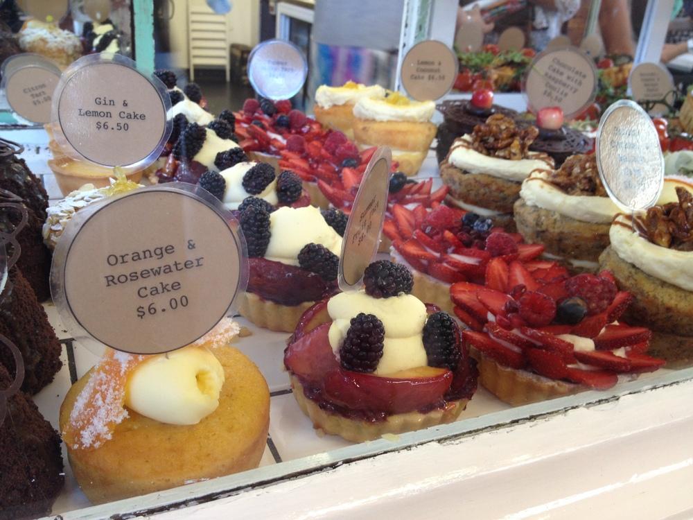 13_pastries.JPG