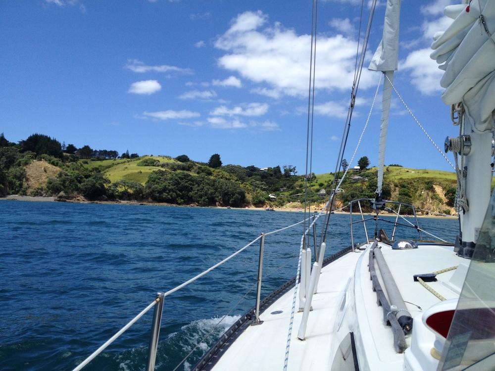 3_sailboat.JPG