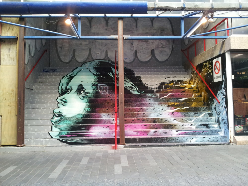 15_streetart2.jpg