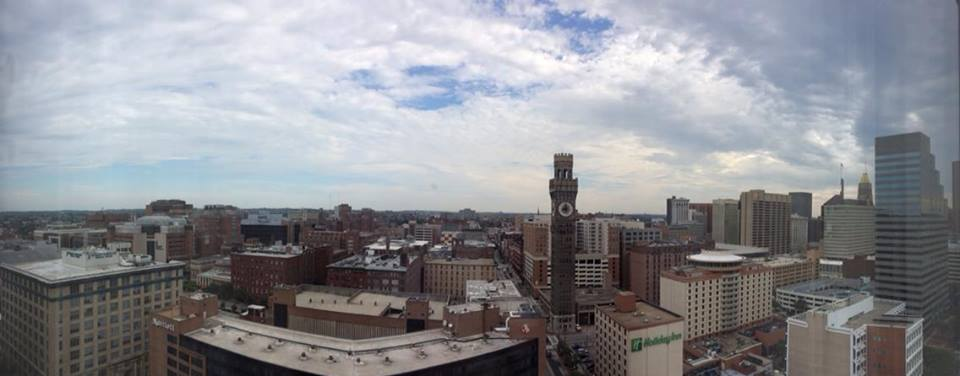 baltimore panoramic.jpg