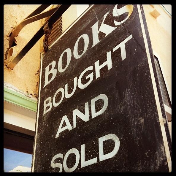 normals bookstore.jpg