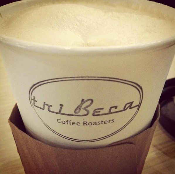 tribeca coffee.jpg