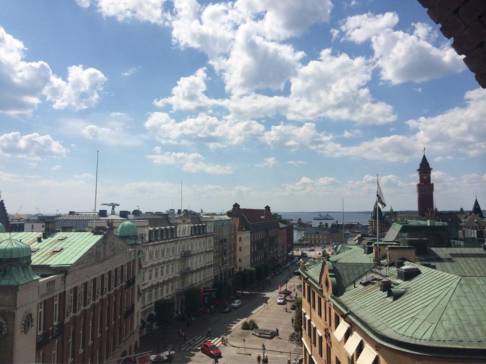 Helsingborg city center.JPG