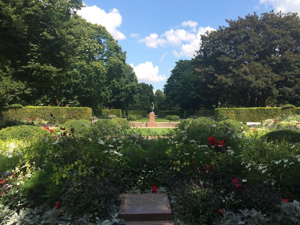 Helsingborg garden.JPG