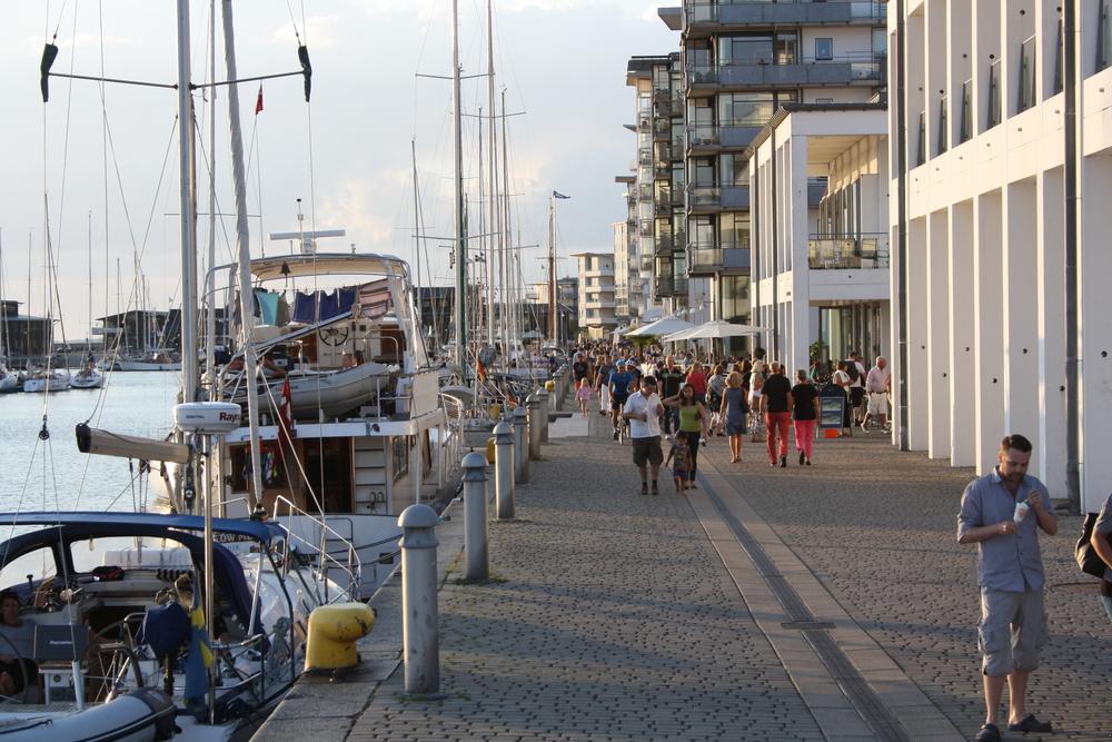 Helsingborg waterfront2.JPG