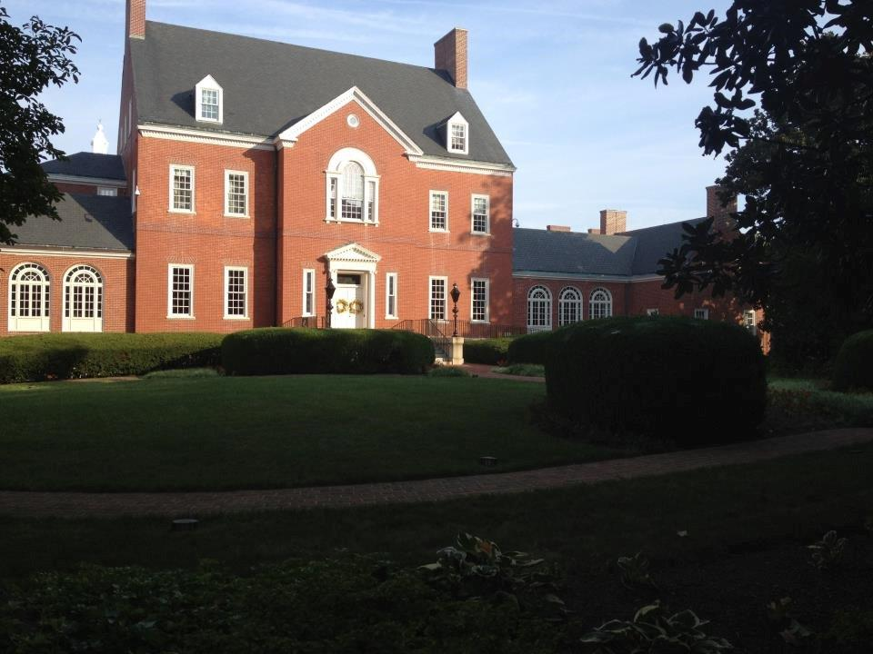 Annapolis Governors Mansion.jpg