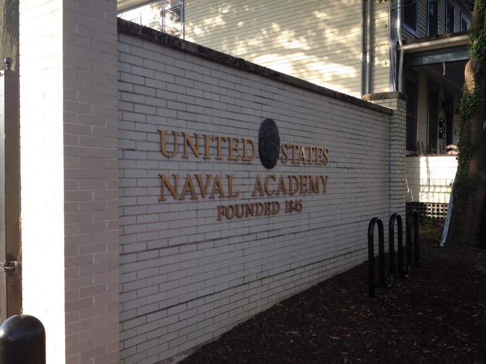 Annapolis Naval Academy.jpg
