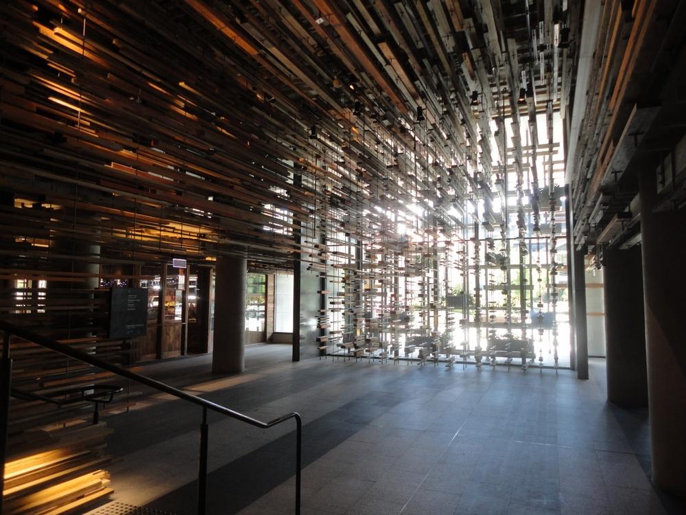 nishi building (interior) (1280x960).jpg