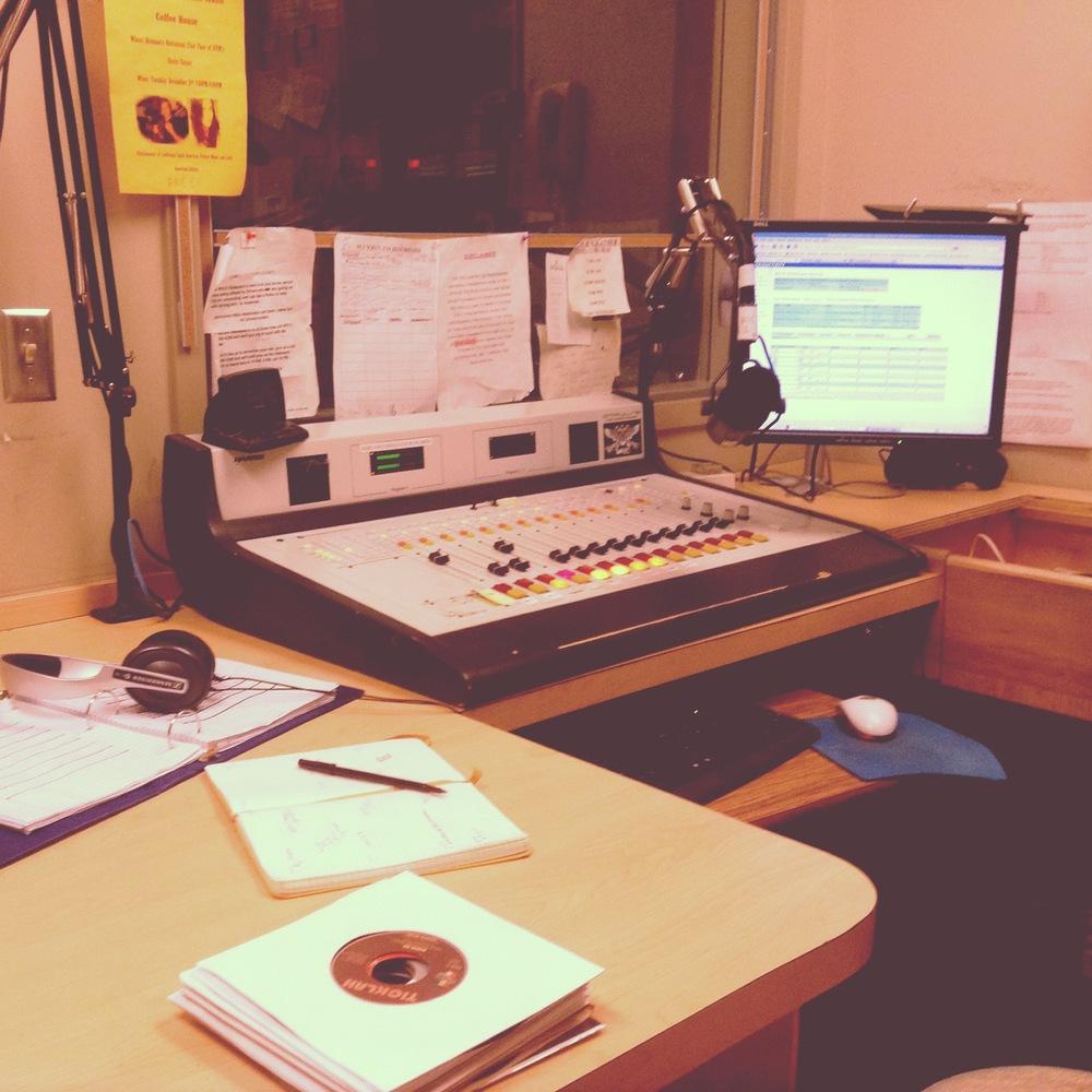 WRUV FM.JPG