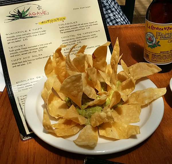 Agave guacamole flower.jpg