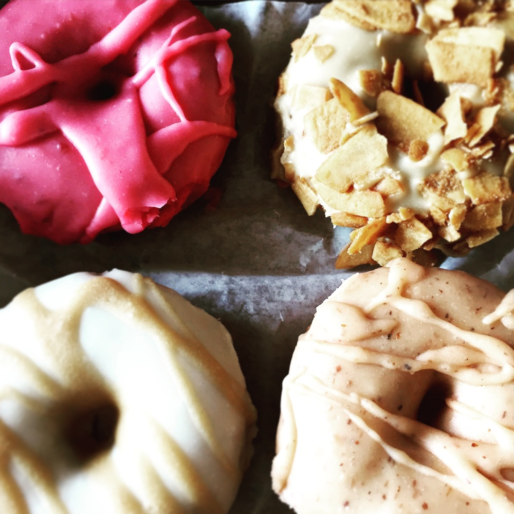 Frickin Delights Donuts 2.JPG