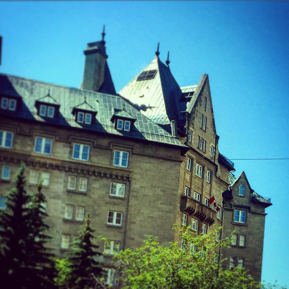 Hotel MacDonald.JPG