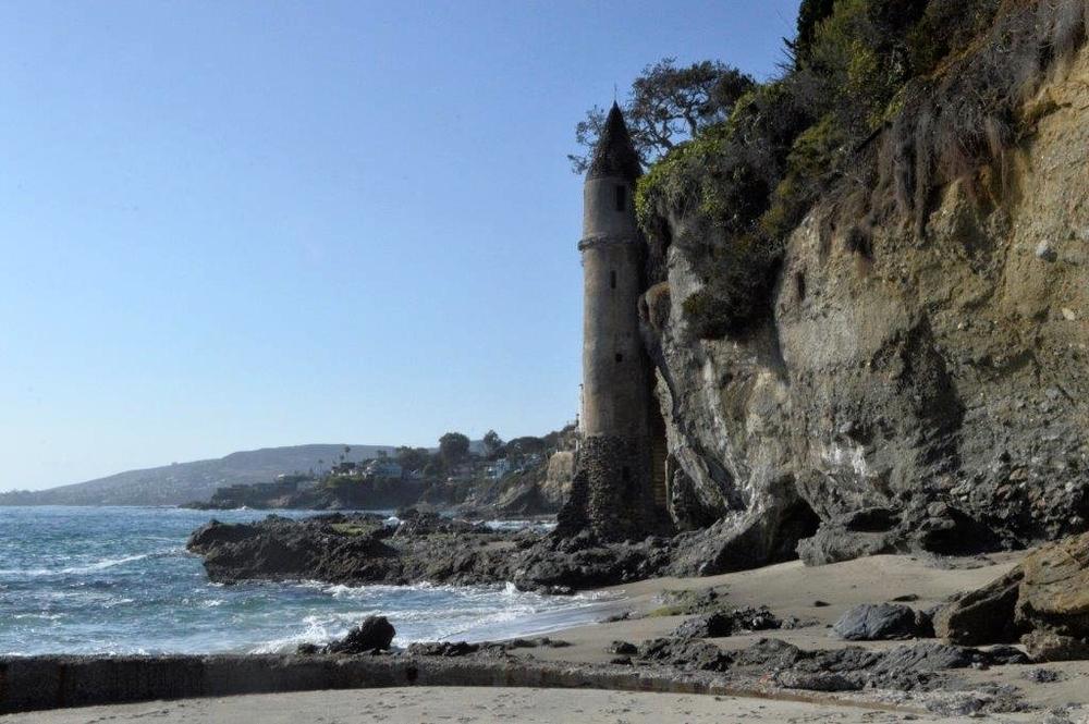 Victoria Beach.jpg