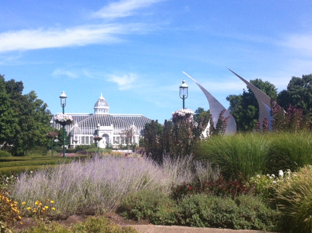 Franklin Park.JPG