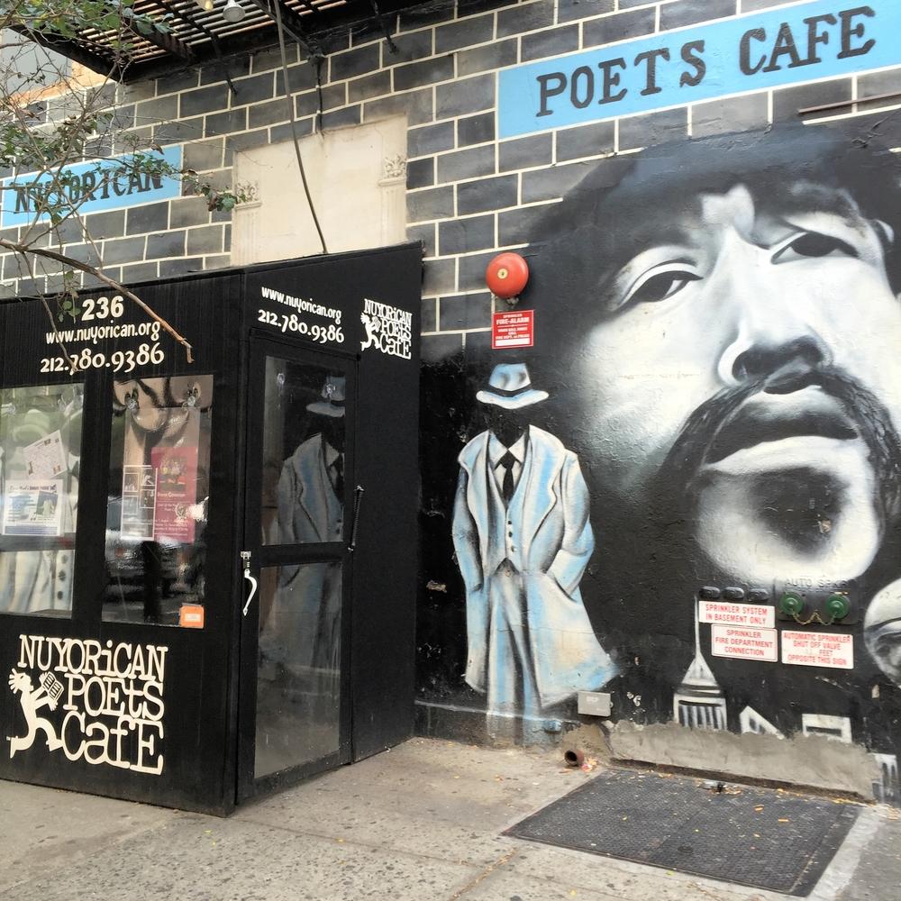 nuyorican_poets_cafe.JPG