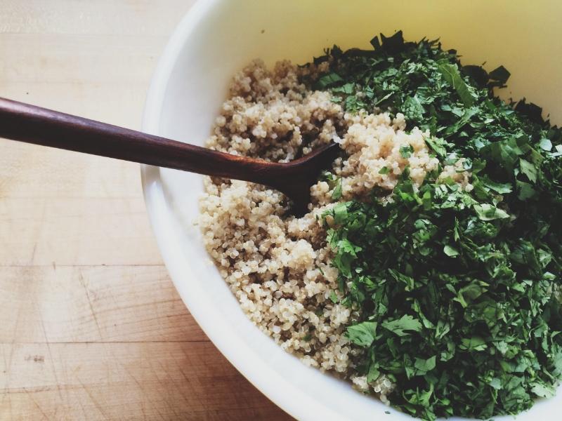 Quinoa Salad 4.jpg