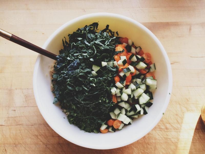 Quinoa Salad 6.jpg