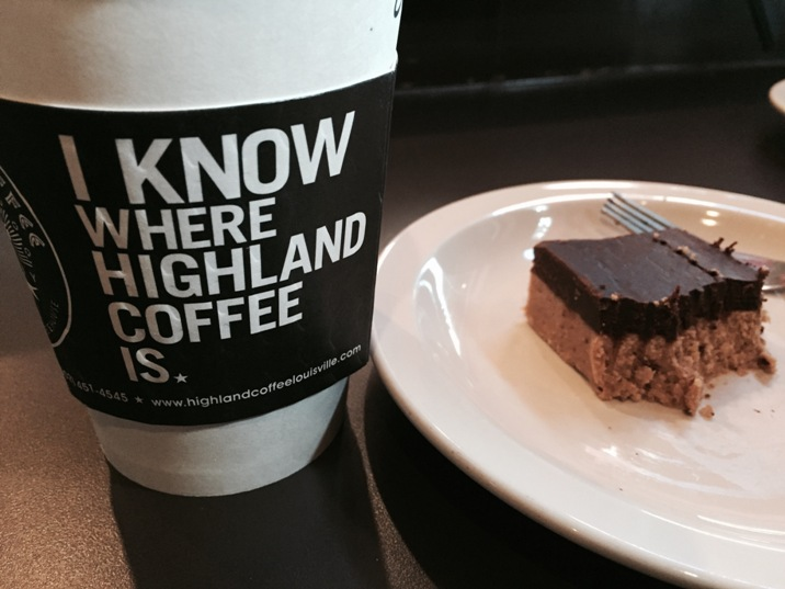 HIghland coffee.jpg