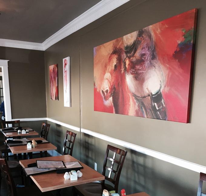 Meridian Cafe.jpg