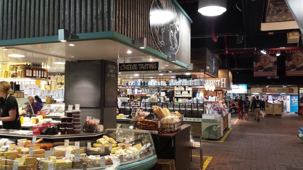 Central Market 1.jpg